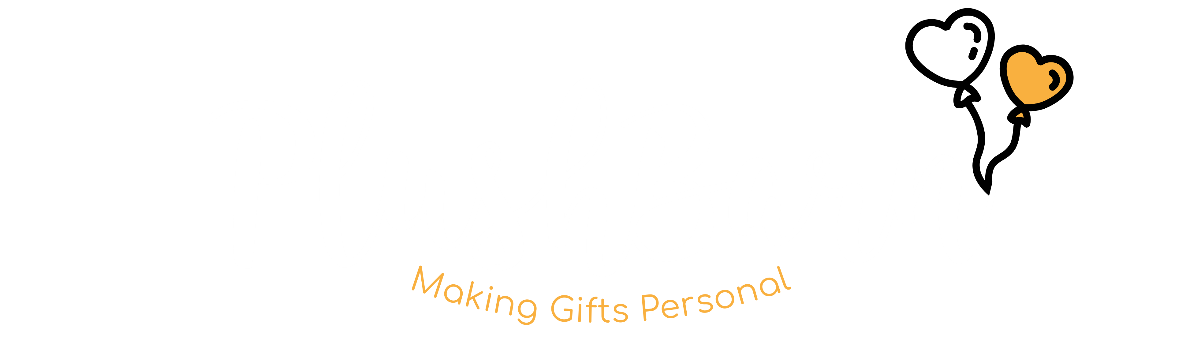 Personalised Gifts & Presents | Plush Barn Gifts